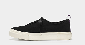 Mother Canvas Black