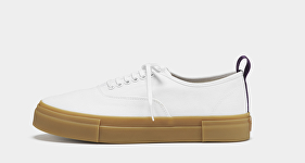 Mother Canvas White Gum