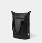 VOID Daypack Cotton Black
