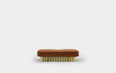 Saphir Suede Brush