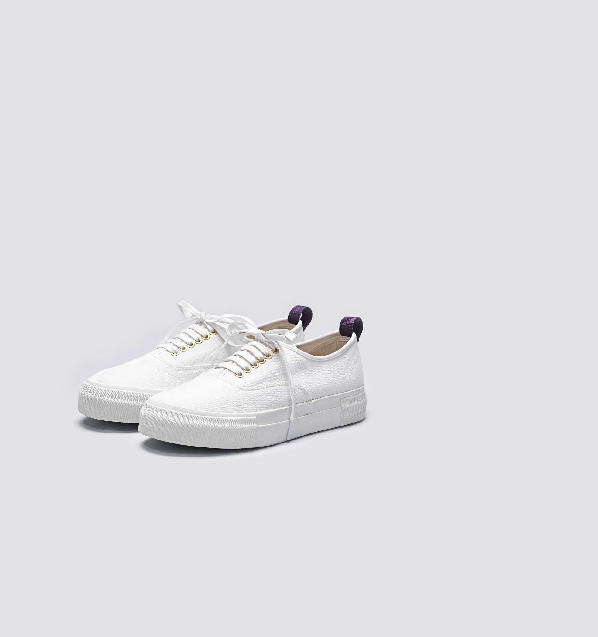 1e67c379c6d Kläder, skor och stil [Arkiv] - Sidan 95 - Kolozzeum Forum - Sveriges  största träningsforum